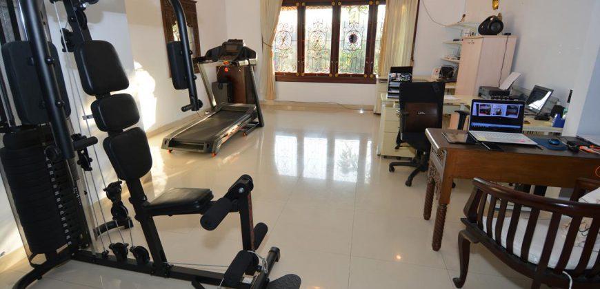 Bali Long Term Rental Villa Dalung in Dalung
