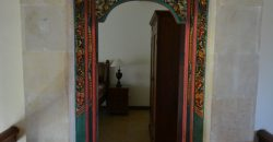 Bali Long Term Rental Villa Adley in Sanur