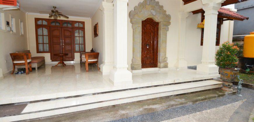 Villa Ailani in Sanur