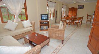 Villa Ailani in Sanur – AY1061