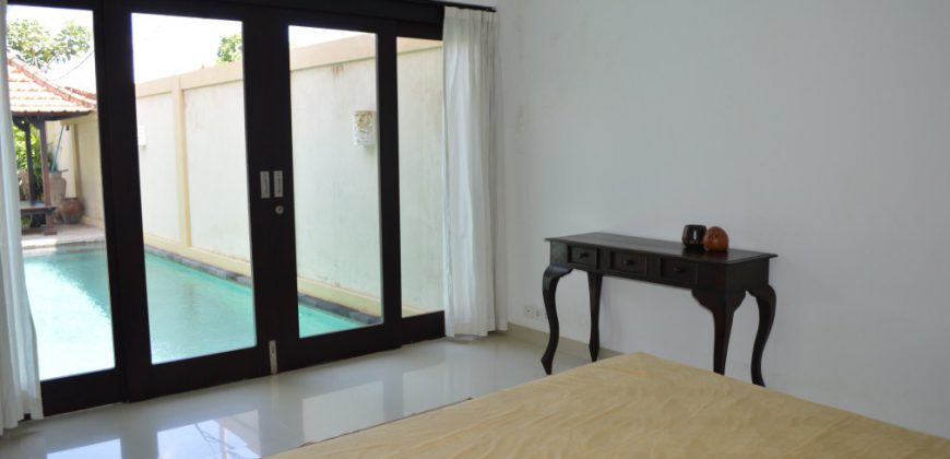 2-bedroom Villa Alaina in Umalas
