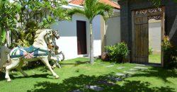 Villa Alaina in Umalas – AR033