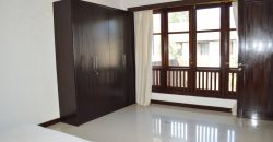 3-bedroom Villa Alaya in Petitenget