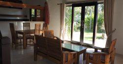 Bali Long Term Rental Villa Esperanza in Sanur