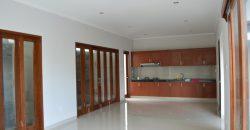 3-bedroom Villa Alannah in Kerobokan