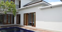Bali Long Term Rental Villa Alannah in Kerobokan