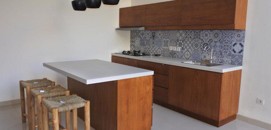 Bali Long Term Rental Villa Estella in Petitenget