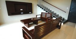 Villa Berkley in Kerobokan – AY175