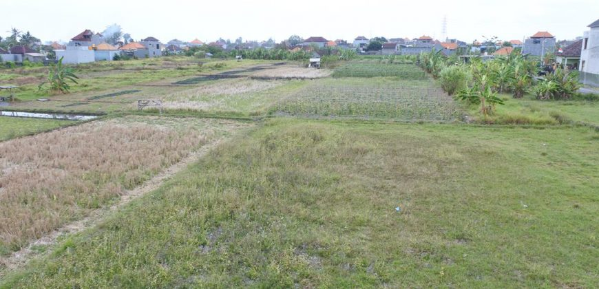 Villa Estelle in Dalung