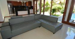 Villa Emma in Sanur – AY1167