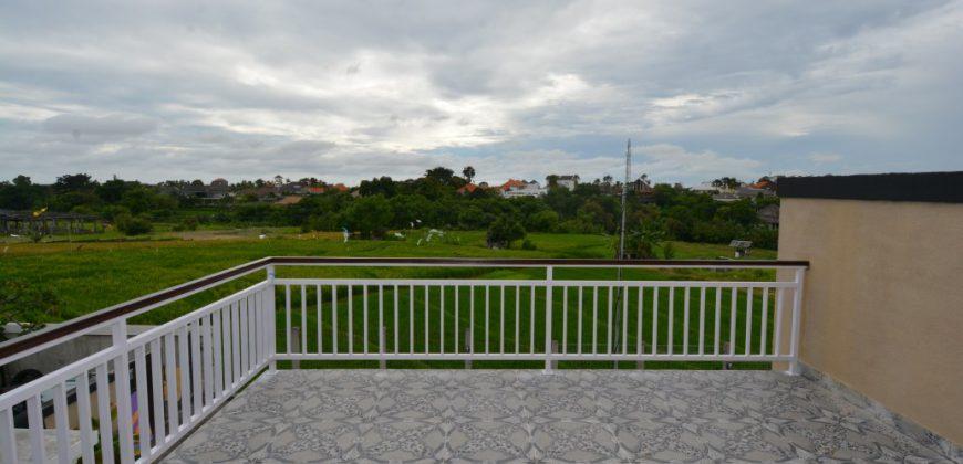 Villa Emmeline in Umalas