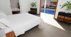 Bali Long Term Rental Villa Emmy in Kerobokan