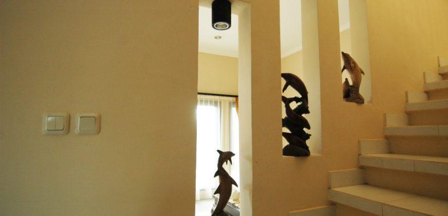 4-bedroom Villa Bexley in Nusa Dua