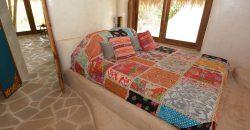 Villa Evangeline in Ubud – AY1240