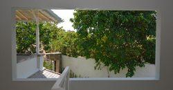 Villa Evelyn in Sanur – AY1249