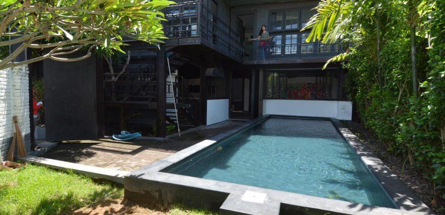 Villa Everlee in Canggu