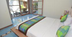 1-bedroom Villa Faye in Sanur