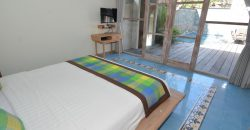 2-bedroom Villa Felicity in Sanur