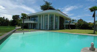 Villa Brielle in Kerobokan