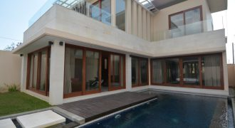 3-bedroom Villa Briella in Canggu