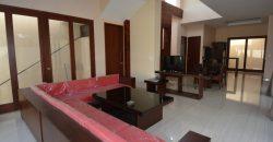 3-bedroom Villa Briella in Canggu