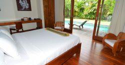 4-bedroom Villa Bellamy in Seminyak