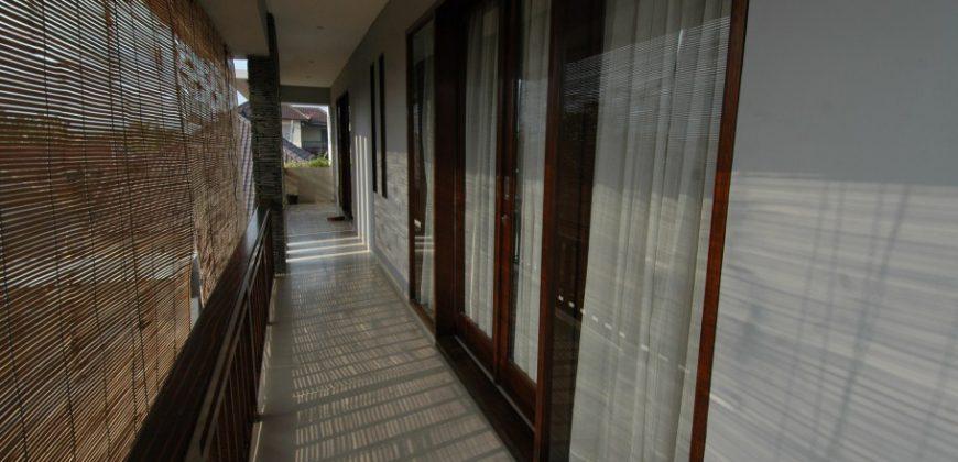 Bali Long Term Rental Villa Braelynn in Canggu