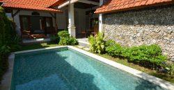 Bali Long Term Rental Villa Ellianna in Sanur