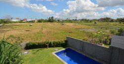 Villa Ellison in Kerobokan