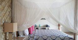 Bali Long Term Rental Villa Emerson in Canggu