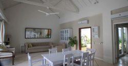 Villa Ellis in Berawa – AY1095