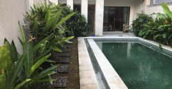 Bali Long Term Rental Villa Emmalynn in Pererenan