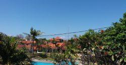 Bali Long Term Rental Villa Ensley in Nusa Dua