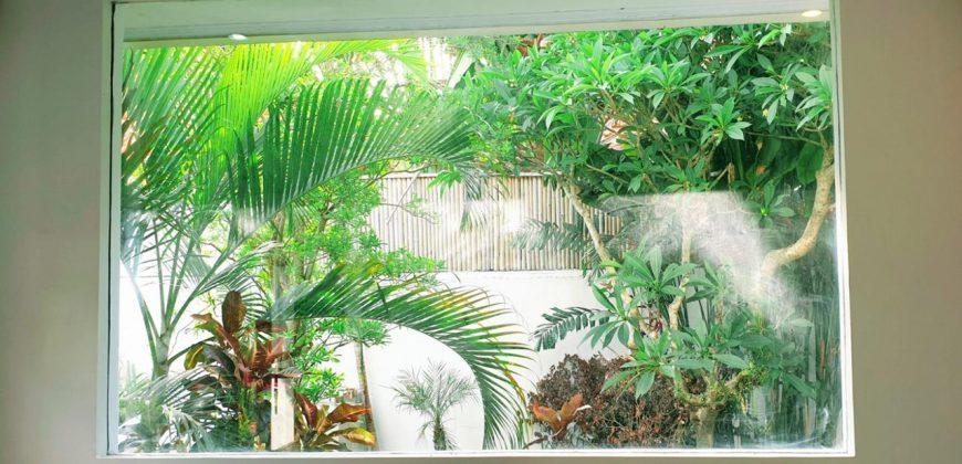 Bali Long Term Rental Villa Estrella in Umalas