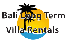 Bali Long Term Villa Rentals-Largest selection of Bali Long Term Rental Villas