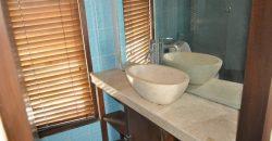 4-bedroom Villa Blair in Umalas