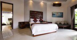 2-bedroom Villa Calliope in Ungasan