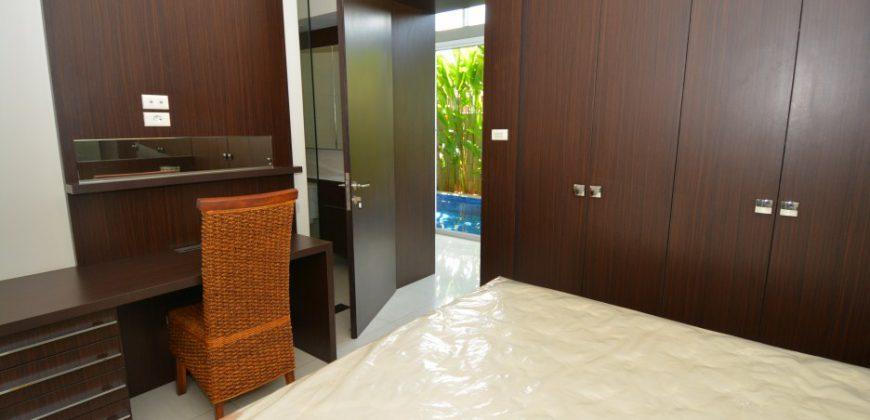 Bali Long Term Rental Villa Brooklynn in Kerobokan