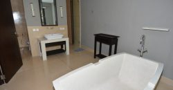 Bali Long Term Rental Villa Brynn in Umalas