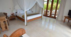 Bali Long Term Rental Villa Cara in Seminyak