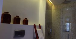 3-bedroom Villa Susy in Umalas