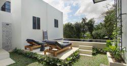 Villa Catty in Berawa – AY1312