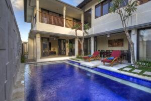 Long Term Rental Villa, Yearly Rental Villa