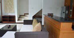 3-bedroom Villa Alena in Berawa