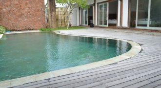 Bali Long Term Rental Villa Alayna in Seminyak