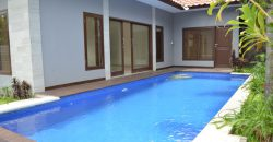 2-bedroom Villa Aleena in Seminyak