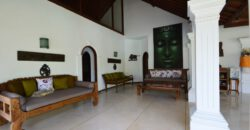 Villa Amaia in Umalas – AR307