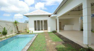 Villa Amber Bali Long Term Rental Villa in Seminyak