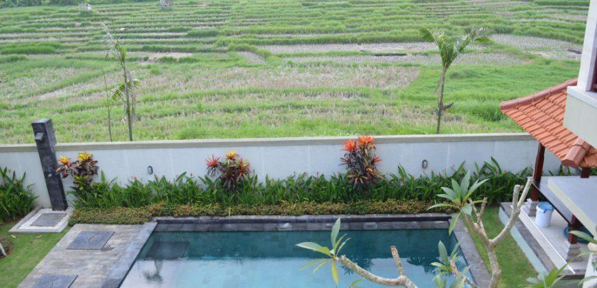 Villa Aliya in Canggu – AR223