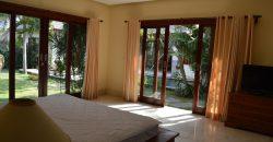 Villa Ayla Bali Long Term Rental Villa in Canggu